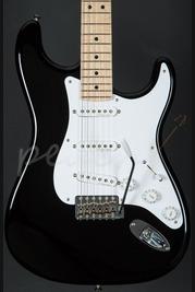 Fender Custom Shop Eric Clapton Strat Masterbuilt by Gregg Fessler