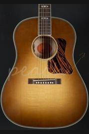 Gibson Iron Mountain Advanced Jumbo II
