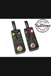 Fulltone Custom Shop TTE Footswitch