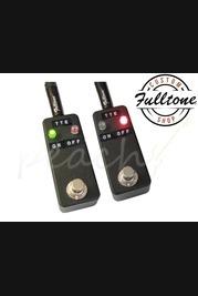 Fulltone Custom Shop TTE Footswitch