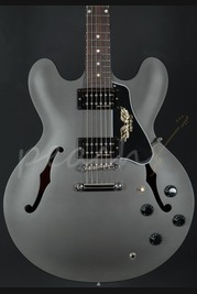 Gibson Memphis ES-335 Government series