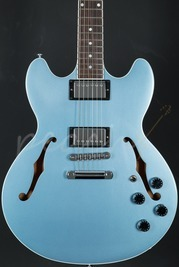 Gibson USA Midtown 2015 Pelham Blue