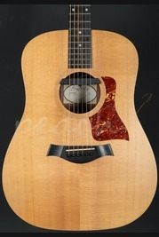 Taylor Big Baby w/ Fishman Pick-up Used