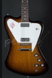 Gibson 2015 Firebird non reverse Vintage Sunburst