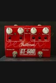 Fulltone GT500
