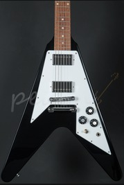 Gibson 2015 Flying V Ebony