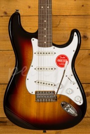 Squier Vintage Modified Stratocaster Laurel 3TSB