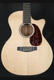 Martin GPC12PA4 12 String