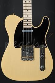 Fender Custom Shop Masterbuilt 51 Nocaster NOS Dennis Galuszka