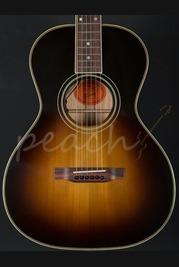 Gibson Keb Mo Blues Master