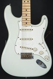Fender Custom Shop Limited Edition '69 Strat Used