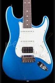 Suhr Classic Pro Lake Placid Blue RW HSS