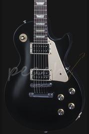 Gibson 2016 Les Paul 50's Tribute - Satin Ebony