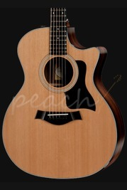 Taylor 314ce-RW Limited