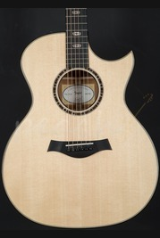 Taylor 514ce-FM Limited Edition