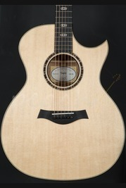 Taylor 514ce-QS Limited Edition