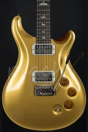 PRS Peach Guitars 5th Anniversary Aged Gold-top DGT Model 5/5