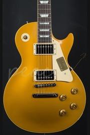 Gibson Custom True Historic 1957 Les Paul Goldtop