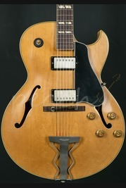Gibson Custom 1959 ES-175DN Used