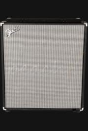 Fender Rumble 410 Cabinet