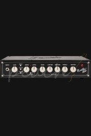 Rumble 200 Bass head