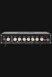Rumble 200 Bass head