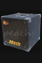 Markbass CMD JB Players School 250W Combo