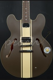 Epiphone Tom Delonge Signature ES-333