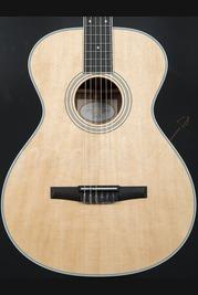 Taylor 412e-N