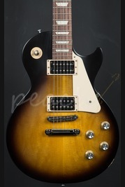 Gibson 2016 Les Paul 50's Tribute - Satin Vintage Sunburst