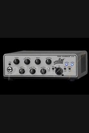 Aguilar Tone Hammer 350 Bass Amplifier Head