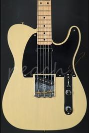 Fender Limited Edition American Vintage �52 Telecaster Korina