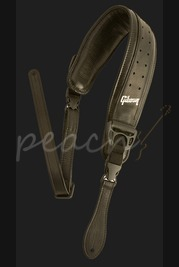 Gibson Switchblade Strap Black