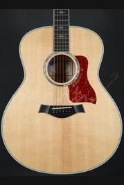 Taylor 618e Used
