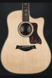 Taylor 810ce Used