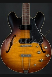 Gibson Custom Figured 1959 ES-330