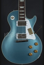 Gibson Custom Joe Bonamassa Bonabyrd - Signed and Played by Joe