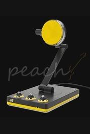 Neat Microphones - Bumblebee Desktop USB Microphone