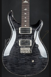 PRS CE24 Classic Electric Grey Black