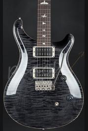 PRS CE24 Classic Electric Grey Black