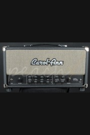 Carol Ann OD3 50 Watt Head