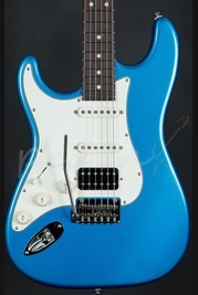 Suhr Classic Pro Lake Placid Blue RW HSS - Left Handed