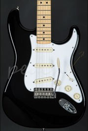Fender Jimi Hendrix Strat Black