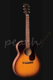 Martin 000-17 - Whiskey Sunset Acoustic Guitar