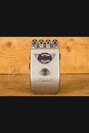 Marshall The Vibratrem Modulation Pedal