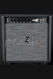 DR Z Maz 18 Junior 1x12 Combo