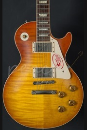"Gibson Custom Shop Eric Clapton ""Beano"" Les Paul VOS Used"