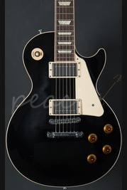 Gibson USA 2016 Les Paul Standard - Ebony