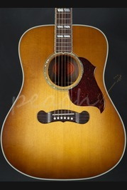 Gibson Acoustic Songwriter Koa Limited Edition