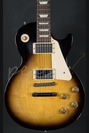Gibson 2016 Les Paul Studio - Vintage Sunburst